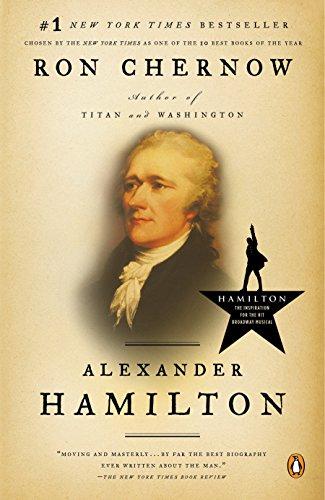 Hamilton Bio