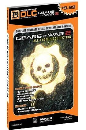 Gears of War 2 - Page 4 0744011450.01._SX281_SCLZZZZZZZ_V219434217_