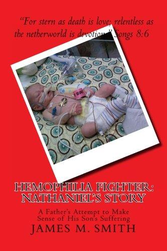 A Father's Story Books Pdf File 1469962829._SX_SCRMZZZZZZZ_robiardiyan_