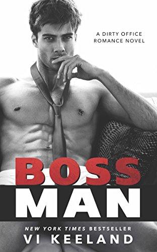 Bossman by Vi Keeland