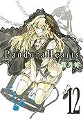 PandoraHearts 12 (Gファンタジーコミックス)