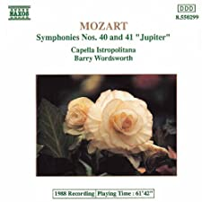 Classical Music Free Download Mozart