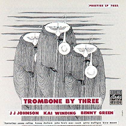 Audiophile Recordings [Archive] - AVShowrooms Forums