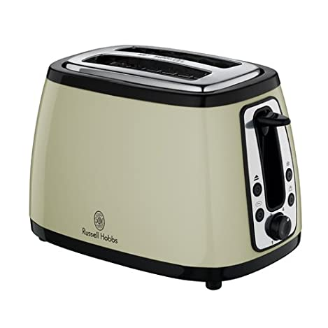 dualit toasters are they all that singletrack magazine. Black Bedroom Furniture Sets. Home Design Ideas