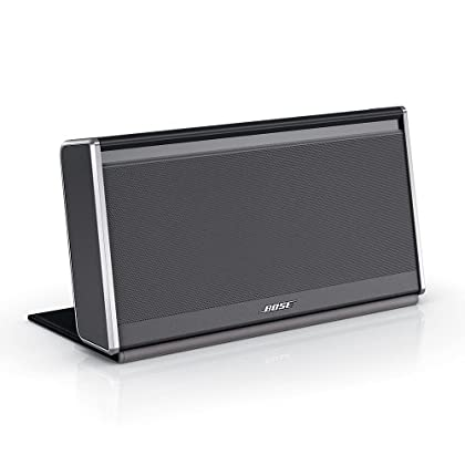 Bose® SoundLink® Wireless Mobile speaker