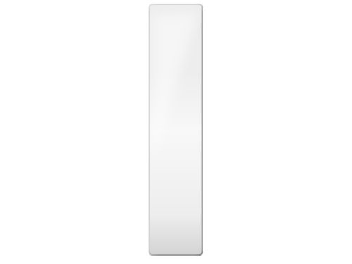 エージ あんしんミラー 割れにくいアクリル鏡 日本製 EXLサイズ 【27×130cm】 AN-EXL