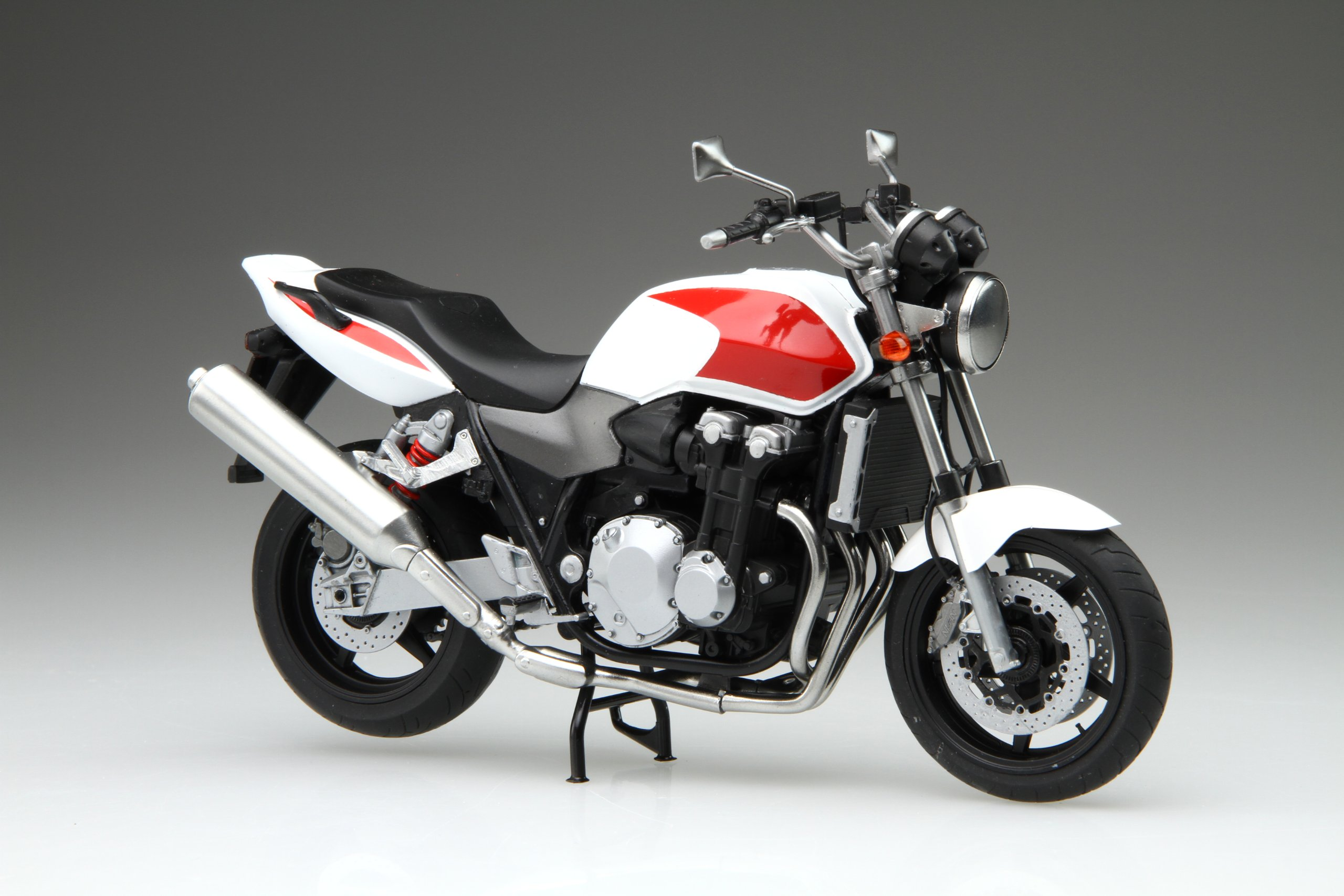 Купить мотоцикл Honda - baltmoto.ru