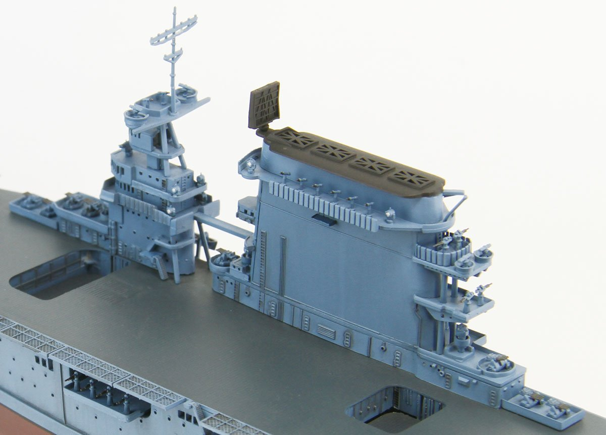 pit 700 uss aircraft carrier cv