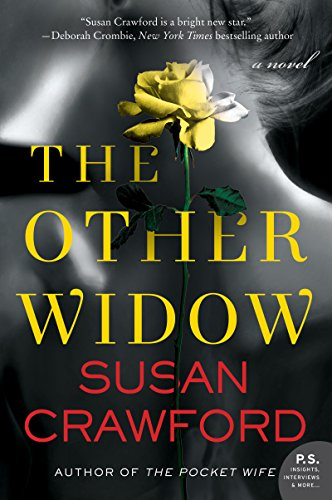 The Other Widow: A Novel by Susan H. Crawford